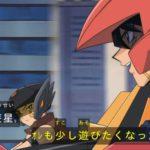 【遊戯王SS】クロウ「ぷ、アマゾネスぅ?」 遊星「・・・は?」【遊星side】